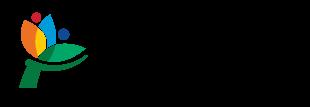 Fédération des parents francophones de Colombie-Britannique - Logo